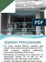 PKL slide