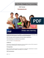 php_tutorial(1).pdf