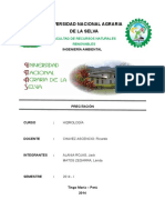 TRABAJO FINAL 2 HIDROLOGIA.docx