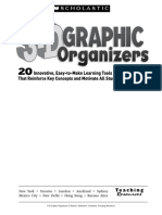 3d-graphic-organizers_-scholastics_ebook1.pdf