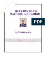 Saint-Germain-Instruccion-De-Un-Maestro-Ascendido.pdf