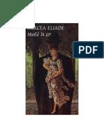 182032980-Mircea-Eliade-Nunta-in-cer.pdf