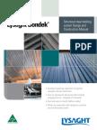 BondekDesignAndConstructionManualJune2012.pdf