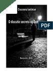 236992688-O-Discutie-Secreta-cu-Dumnezeu.pdf