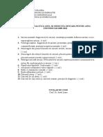 00 Programa analitica a cursurilor.doc