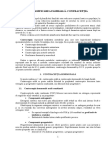 06 Planificarea familiala. Contraceptia.doc