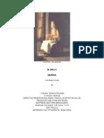 11053389 M Delly Miseria Dourada II Marisia (1)