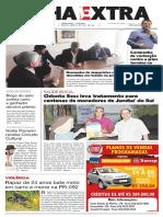 Folha Extra 1541