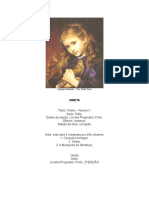 11232528-M-Delly-Os-Shesbury-II-Orieta.pdf