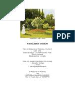 11314163-M-Delly-Os-Shesbury-III-A-Marquesa-de-Shesbury (1).pdf