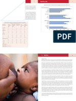MICS Ghana 2011_Bit25x (19).pdf