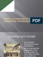 Seminar 4_2 - Licitatia