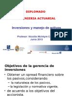06 Nicolas Macintyre Modulo Inversiones