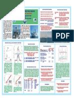 emisson factor.pdf