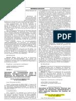 RVM Nº052-2016-MINEDU - NORMA TECNICA AUXILIARES DE EDUCACION.pdf