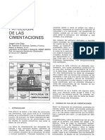 Patología De Las Cimentaciones (Angel Uriel Ortiz).pdf