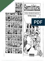 Semiotica para principiantes (Paul Cobley & Litza Jansz).pdf