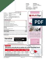T001-0358307898.pdf