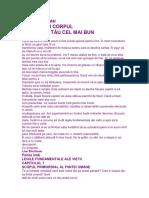 lise-bourbeau-asculta-ti-corpul-prietenul-tau-cel-mai-bun-1.pdf