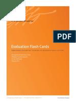 OBF Flashcards 201402