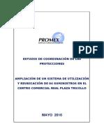 ECP_AMP_Y REUBICACION_CC REAL_PLAZA_TRUJILLO_REV2.pdf