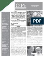 Revista ROP 1-2004b