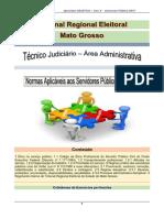 5-Ética No Serviço Público