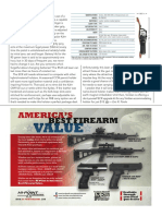 01. Guns & Ammo - January 2015 _34