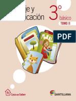 lenguaje3_tomo2.pdf (1).pdf