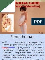 ancberkualitas-140509033854-phpapp02