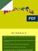 Mineral Makro.ppt