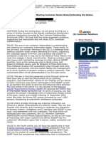 2003-04-16_SIDToday_-__When_Meeting_Customer_Needs_Means_Defending_the_Nation.pdf