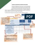 Instructivo Manejo Liquidador Accidentes Escolares Pdfv4 4-10-2011