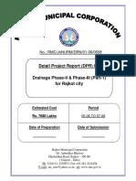 Drainage_DPR.pdf