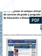 Tutorial ingreso al campus carreras pregrado y grado (1).pdf