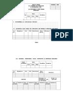 5-1-Proces-verbal-de-casare-scoatere-din-functiune-a-mijloacelor-fixe.doc