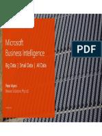 MicrosoftBI.pdf