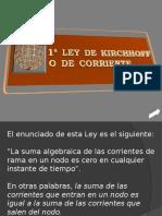 Primera Ley de Kirchhoff01