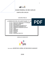 ufscar003-2008.pdf