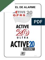 Man_Active20_GPRS_new.pdf