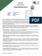 HOJA INFORMATIVA Nº 2 - Primero.pdf