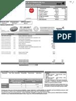 10089291_6_2015.PDF
