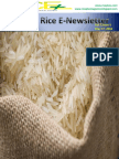 17 May ,2016 Daily Global,Regional & Local Rice -Enewsletter by Riceplus Magazine