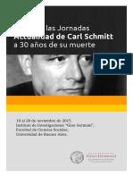 Laleff Ilieff Nosetto-Actas Jornadas 2015