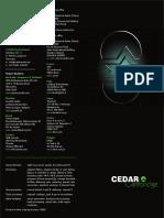 cedarcambridge_brochure.pdf