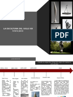 ESCULTURA-DEL-SIGLO-XX.pptx
