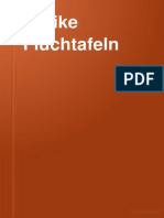 Wunsch Fluchtafelnpdf.pdf