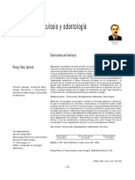 Articulo Tuberculosis.pdf