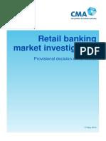 UK CMA Retail_banking_market Investigation 5.17.16