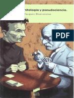 Bouveresse-Filosofia-Mitologia-y-Pseudociencia.pdf